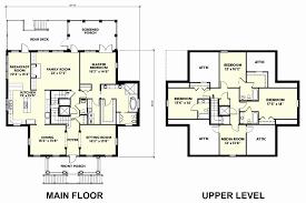 how to read house blueprints automotive shop layout floor plan fresh how to read blueprints and