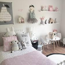 bedroom ides bedroom ideas for girls myfavoriteheadache com