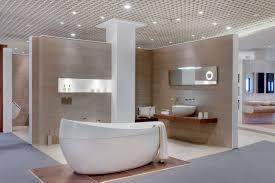 Bathroom Design Showroom LuceLight - Bathroom design showroom