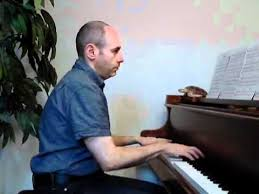 Seeking Ver My Immortal Piano Accompaniment Evanescence Work In Progress