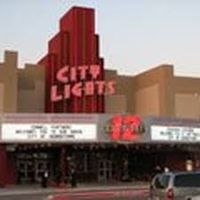 city lights theatre georgetown tx city cafe closed burgers 420 wolf ranch parkway georgetown