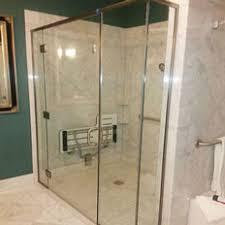 colorado shower door your local glass company serving arvada