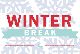 winter closing hours uga dining services