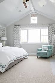 The  Best Cape Cod Bedroom Ideas On Pinterest Cape Cod - Cape cod bedroom ideas