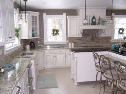modern kitchen renovations kitchen renovation costs 12703