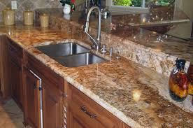 Kitchen Sink Countertop Kitchen Countertops Stokes Granite U0026 Stone