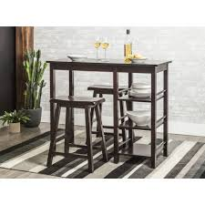 Jysk Bar Table Dining Room Sets Dining Room Furniture Furniture Jysk Canada