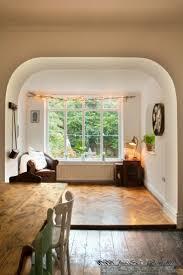 Open Plan Flooring by 124 Best Open Plan Images On Pinterest Open Plan Victorian