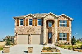 austin ryan custom homes custom home design