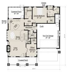 Commercial Floor Plan Design The Red Cottage Floor Plans Home Designs Commercial Buildings