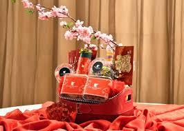wedding cake medan new year hers by marriott gourmet jw marriott medan