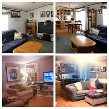 mobile home interior trim pin by felicia logsdon on home decor pinterest