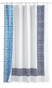 41 best colorful shower curtains images on pinterest bathroom