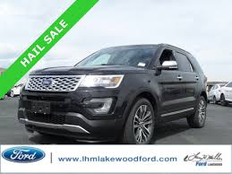 great deals on ford featured vehicles hand picked from huge