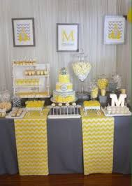 baby shower ideas for to be 7 useful cookout baby shower ideas baby sprinkle birthday party