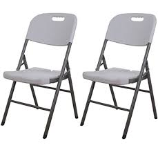 Padded Folding Chairs For Sale Portable Heavy Duty Folding Chairs 400 Lb Capacity U0026 Bigger For