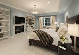 Unique Master Bedroom Designs Master Bedroom Pictures Of Dreamy Bedroom Chandeliers Home