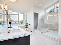 Beautiful Bathroom Designs Apartment Beautiful Bathroom Design With White Color