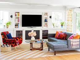 cool home decor ideas home decorating ideas from an airy california cottage hgtv