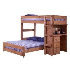 Single Storage Beds White Single Storage Bed Unique Home Design