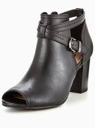 womens boots littlewoods womens footwear womens shoes boots littlewoods com