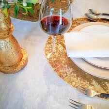 schweitzer linen linen affordable luxury home goods and fashion
