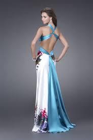 awesome prom dresses awesome prom dresses women styler