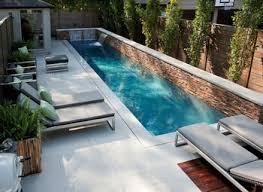 small space swimming pools nurani org