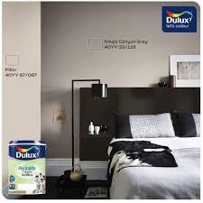 dulux paint pentalite 5l interior paint 11street malaysia