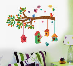 happy walls extra large pvc vinyl sticker price in india buy happy walls extra large pvc vinyl sticker add to cart