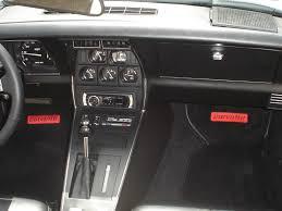 sem color coat or classic coat for interior corvetteforum