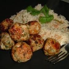 recette de cuisine asiatique préparer un repas asiatique toutes les recettes allrecipes
