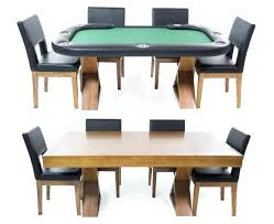 how to make a poker table poker table top for pool table pool tables top how to make a poker