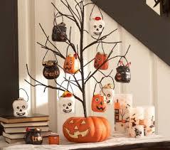 halloween diy inspiring diy halloween decorations