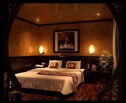 Warm Bedroom Color Decorating Design And Lighting Ideas Luxury - Warm bedroom design