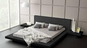 Modern Platform Bed King Modern Platform Bed Home And Interior Home Decoractive Modern