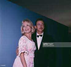 bobby darin and sandra dee pictures getty images