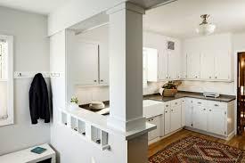 sale kitchen cabinets kitchen contractor kitchen cabinets hotpoint dishwasher sale