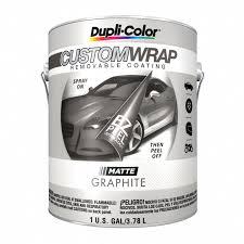 amazon com dupli color paint cwbg797 dupli color custom wrap