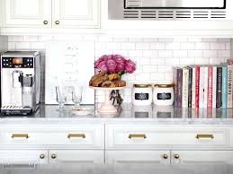 cheap kitchen decor ideas how to decorate kitchen counters kitchen decorating ideas about