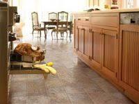 kitchen flooring idea vinyl flooring ideas for kitchen lovely new ideas kitchen flooring