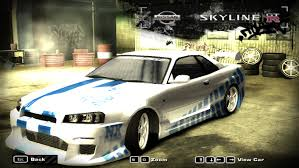 cool modded cars nfs mw mods cars and tools at nfs mw utilities how to install