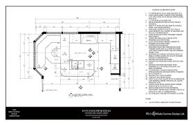 kitchen restaurant floor plan uncategorized design floor plan software impressive with nice