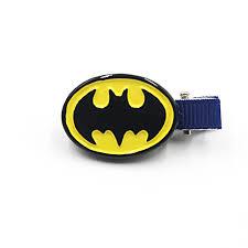 superman batman captain america hairpins hair ornaments hair