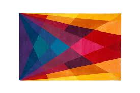sonya winner rainbow rug robb report thailand