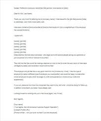 email resume to recruiter sample sample email thank you letter to