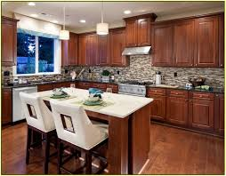 furniture tile flooring for kitchen decoration plus costco bar