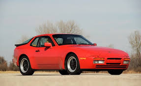 porsche 944 turbo price 1986 porsche 944 turbo wheels auctions shows