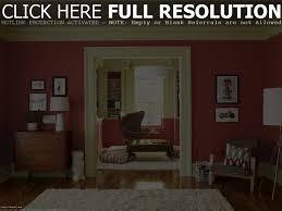 wonderful interior paint combination ralindi