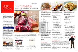 manual foodsaver download free pdf for foodsaver v375 sealing system other manual
